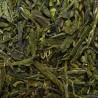 Formosa Lung Ching Bio
