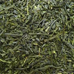 Gyokuro (Nachtschatten Tee)