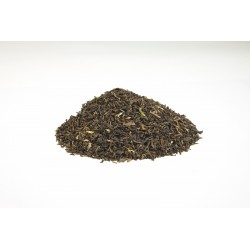 Darjeeling Aktionstee 500g