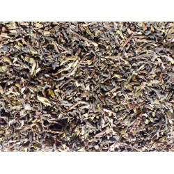 Darjeeling First Flush...