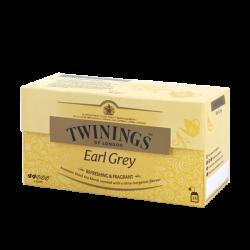 "Twinings ""Earl Grey""..."