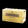 """Twinings """"Earl Grey"""" Aufgussbeutel"""