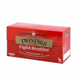 "Twinings ""English..."