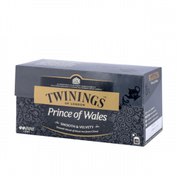 "Twinings ""Prince of Wales""..."