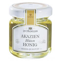 Akazien-Honig mini 50g