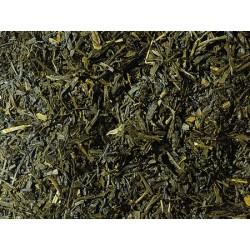Grüner Tee China k.b.A....