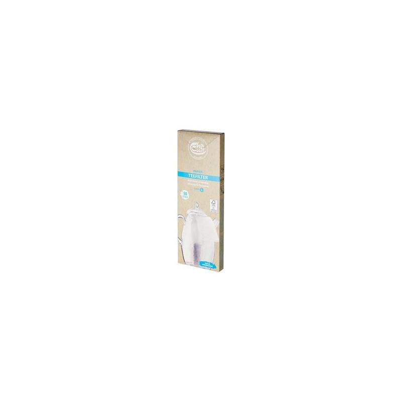 Filterpapier, extralang  L. ca. 24,5 cm, Ø ca. 8,5 cm