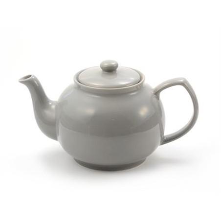 """Teekanne """"Alan"""", Keramik 1,6 l"""