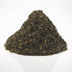 "Darjeeling autumnal ""Marybong"""