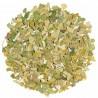Mate grün Orange Bio