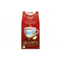 """Yogi Tea® """"Classic Chai""""..."""