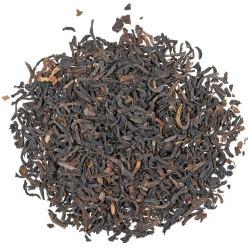 Darjeeling entkoffeiniert