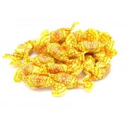 Honigbonbons mit Sahne Tietjen