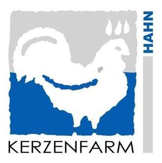 Kerzen Farm