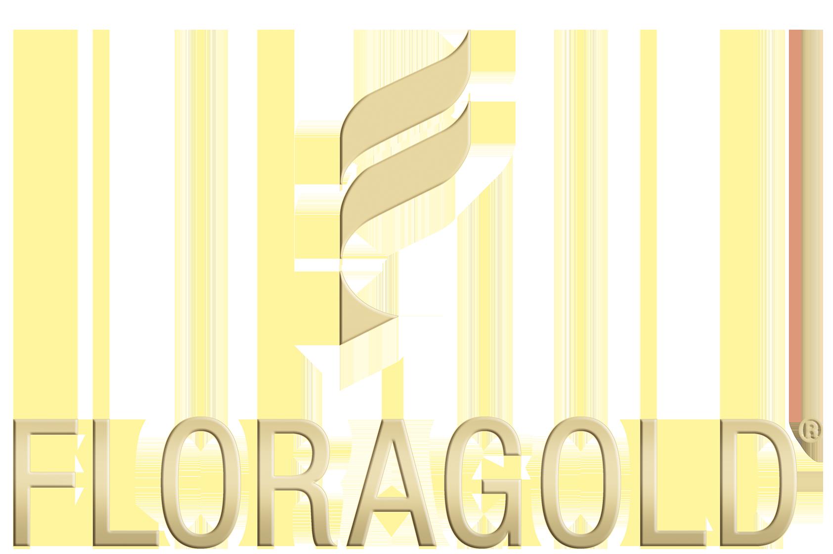 Floragold
